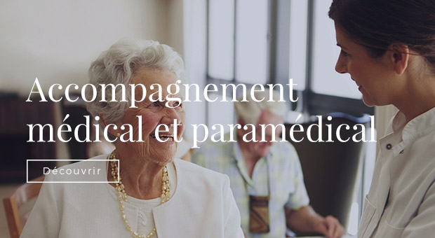 EG_accompagnement medical 1 (responsive)