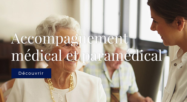 EG_accompagnement medical 3 (responsive)