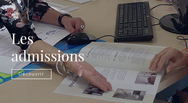 EG_admissions 1 (responsive)