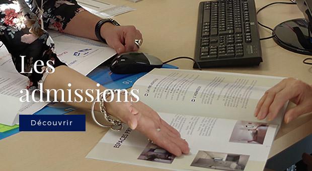 EG_admissions 2 (responsive)