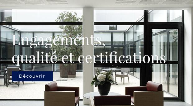EG_secteur protégé 2 (responsive)