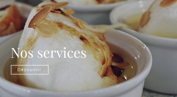 EG_services 1 (responsive)