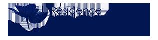 Logo_Floralie_80px