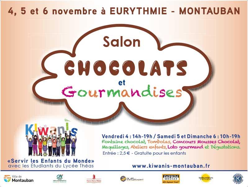 salon-chocolat-kiwanis-montauban-2016