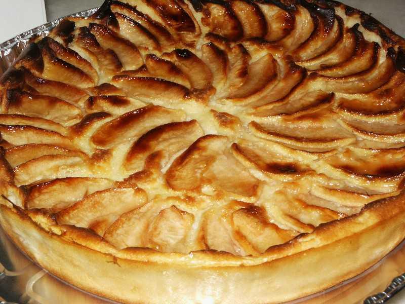 tarte-aux-pommes-gp2[1]