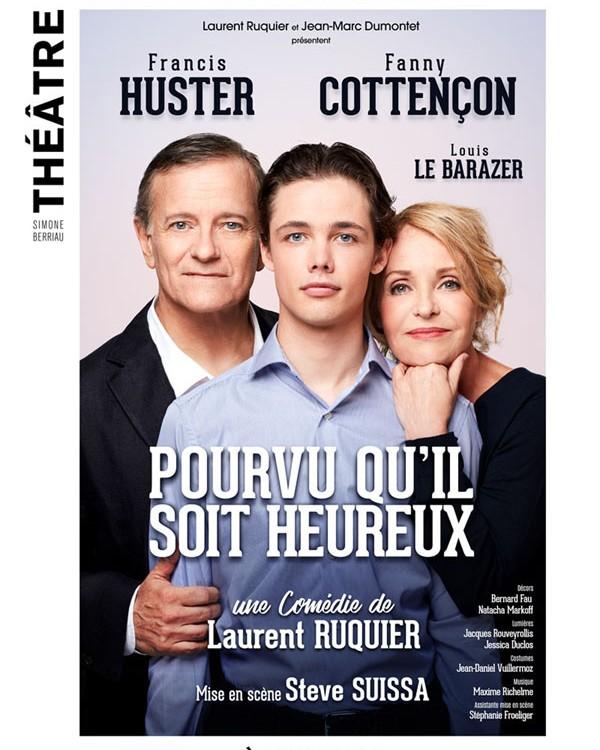 POURVU-QU-IL-SOIT-HEURUEX_3909145195860857500